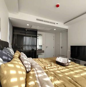 Circle Rein 88/49+Bangkok+2Bedrooms+3Double Beds+69M2+6Pplmax photos Exterior