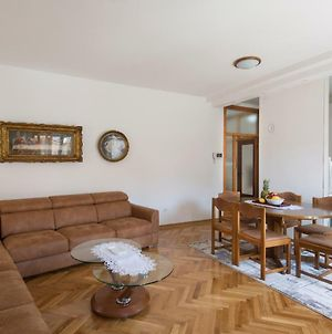 Lovely 2Bedroom Apartment In Heart Of Old Town Budva photos Exterior