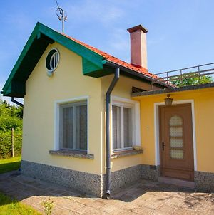 Holiday Home Milkovci photos Exterior