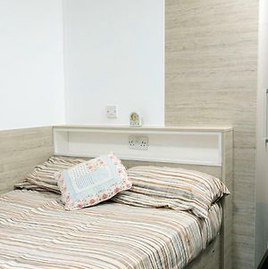 Great Ensuite Rooms In Cardiffcitycentre photos Exterior