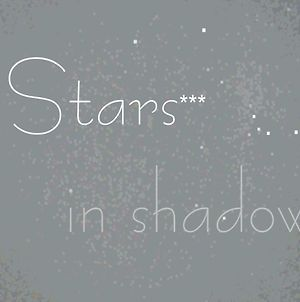 Apartment Stars In Shadow photos Exterior