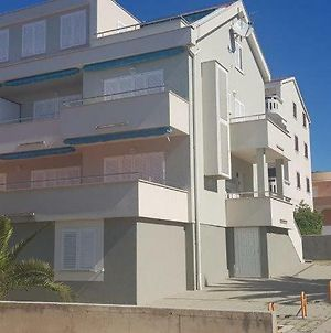 Apartment Pera - Novalja photos Exterior