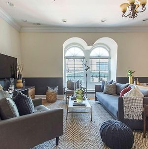 Central 2Br Apt Near Independence Hall By Domio! photos Exterior