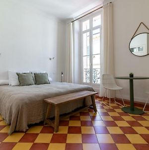 La Guitare 24 - Nice Studio In Center Of Cannes, Just Behind Grand Hotel photos Exterior