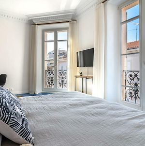 La Guitare 32 - Nice, Modern Studio In Center Of Cannes, Right Behind Grand Hotel photos Exterior