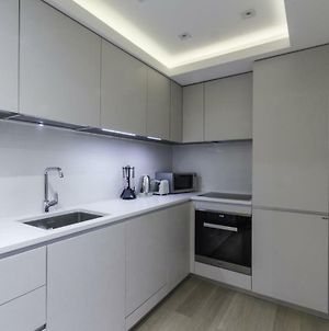 Lovely One Bedroom Apartment In Notting Hill Clanricarde 1 photos Exterior