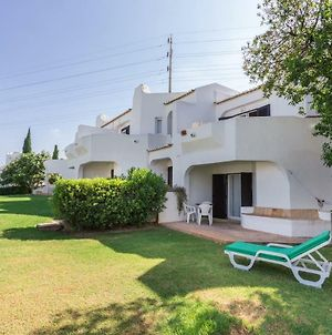 Albufeira Sunny Home For Families photos Exterior