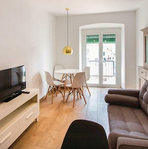 Two-Bedroom Apartment In Blanes photos Exterior