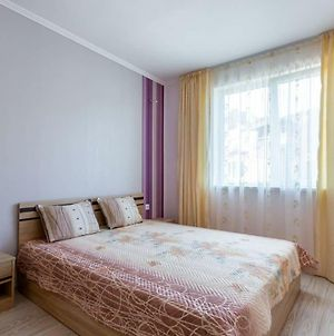 1Bdr Apartment With Kitchen In Vip Zone Is photos Exterior