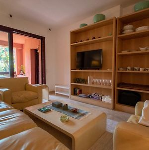 Cozy Holiday Apartment In 1 Line Beach Complex With Swimming Pool photos Exterior