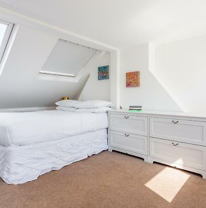 St Margaret'S Road By Onefinestay photos Exterior