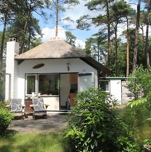 Peaceful Cottage In Doorn With Pool photos Exterior