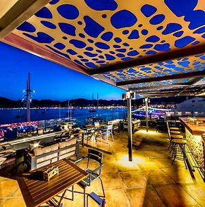 Sunset Boutique Hotel Marmaris photos Exterior