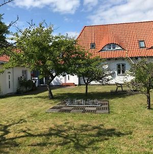 Hafenapartments Zingst photos Exterior