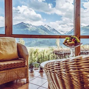 The View By We Rent photos Exterior