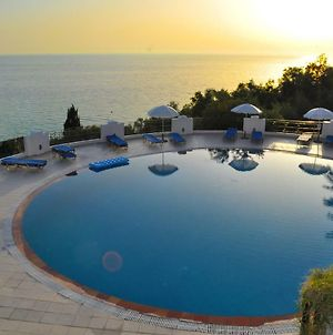 Studio Apartments With Pool Maria In Agios Gordios Beach photos Exterior