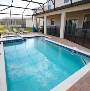 Wonderful Vacation Home With Private Pool Cg1437 photos Exterior