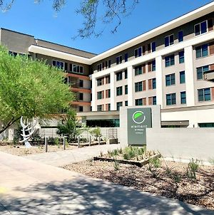 Element Scottsdale At Skysong photos Exterior