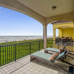 Incredible Views From Oceanfront 3 Bedroom Townhouse Townhouse photos Exterior