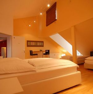 Dreamhouse photos Room