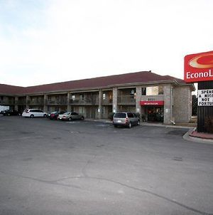 Americas Best Value Inn & Suites Provo photos Exterior