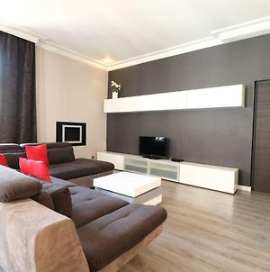 Quality 2 Bedroom 9 Mins From The Palais 342 photos Exterior