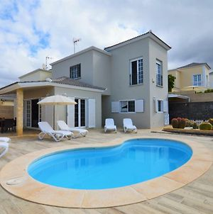 """Exquisite """"Villa Mariposa"""" With Private Pool, Cactus Garden, Bbq & Wifi By Holidays Home photos Exterior"""