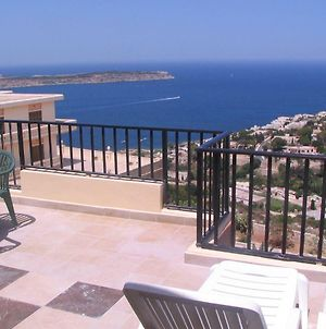 Two Bedroom Penthouse Sea And Valley Views 'D' photos Exterior