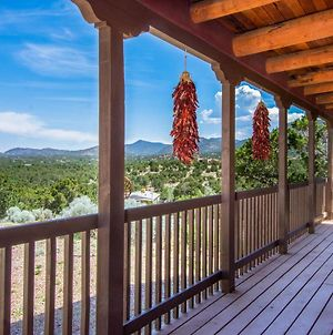 New Listing! Mountain-View Casita, Near Downtown Cottage photos Exterior