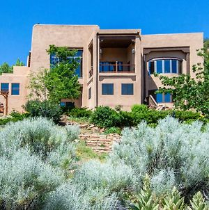 New Listing! Luxe Escape On 5 Acres W/ Views Home photos Exterior