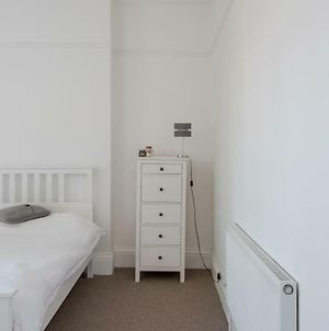 Modern 2Br For 4 In London By Guestready photos Exterior