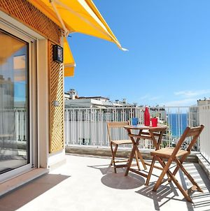 Suite Penthouse Of Views - Five Stars Holiday House photos Exterior