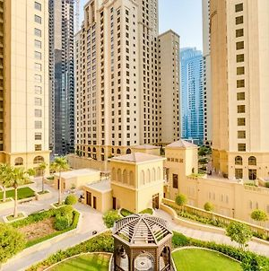 Short Booking Jbr Large Studio In Murjan 2 photos Exterior