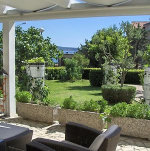 Apartments By The Sea Selce, Crikvenica - 2356 photos Exterior