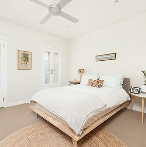 'Darling Lily' - Your Townhouse Hideaway photos Exterior
