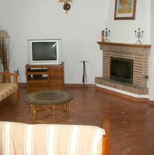 House With 4 Bedrooms In Fuengirola, With Private Pool, Furnished Terr photos Exterior