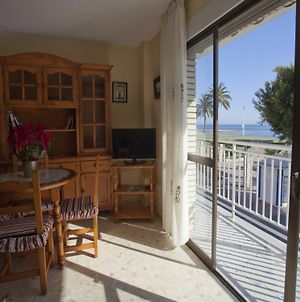 Malaga 101679 3 Bedroom Apartment By Mo Rentals photos Exterior