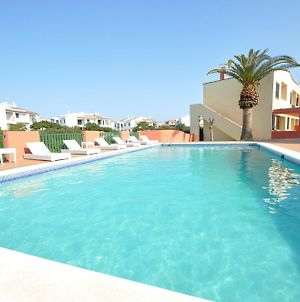 Sant Joan Apartaments - Adults Only photos Exterior