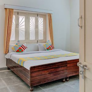 Lightening Deal! Spacious 1Br Homestay In Mount-Abu photos Exterior