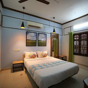 Well-Lit 1Br Stay In Palayam, Trivandrum photos Exterior