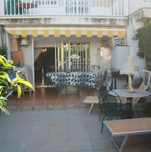 House With 3 Bedrooms In Cambrils, With Enclosed Garden And Wifi - 300 M From... photos Exterior