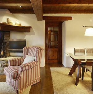 Pleta De Baqueira By Feelfree Rentals photos Exterior