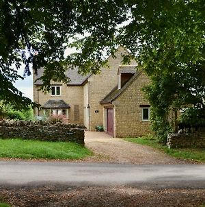 Two Hoots Bed And Breakfast photos Exterior