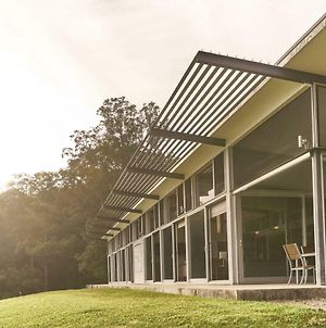 Bundaleer - Architect Designed, Stunning Views! photos Exterior