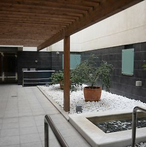 I Love Granada 3F Piscina Gym Parking photos Exterior