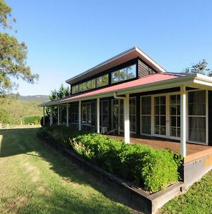Willabrook Retreat - Rest Cottage - Spoil Yourself! photos Exterior