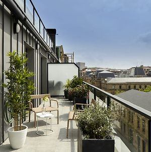 Moshi Terrace Apartment By Feelfree Rentals photos Exterior