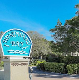 Longboat Key 62 Condo photos Exterior