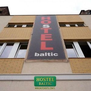 Baltic Hostel photos Exterior
