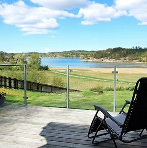 Holiday Home Munkedal IV photos Exterior